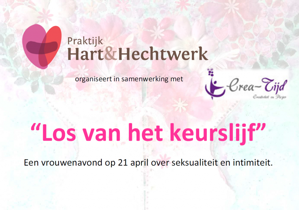 uitnodiging 21 april voorkant