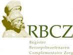 RBCZ registratie